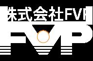 FVPコーポレートサイト